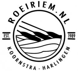 Roeiriem.nl